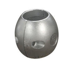 Shaft Anode 25mm Ball Zinc