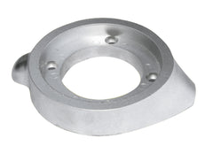 Zinc Anode for ZF Stern Drive SD10 & SD12