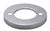 Outdrive ring Aluminium anode for Volvo 50, 250, 270, 275 & 285