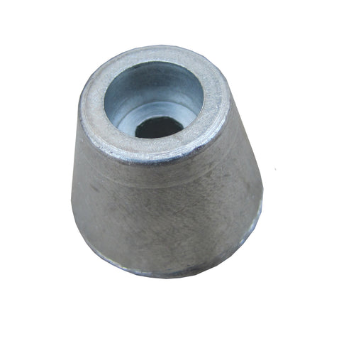 Sidepower zinc anode orig. part no. 61180