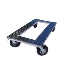 Equicizer All Terrain Cart