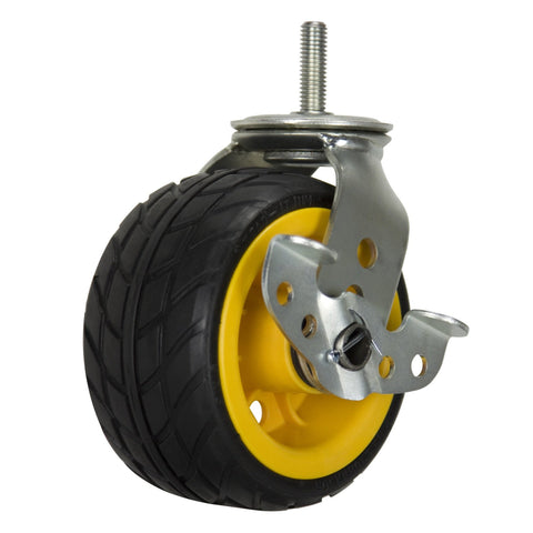 Equicizer All-Terrain Casters