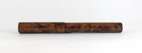 Hand Crafted Elm Burr Fountain Pen