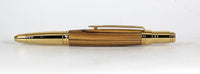 Selwyn in Bethlehem Olive Wood