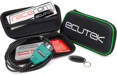 EcuTek Programming Kits