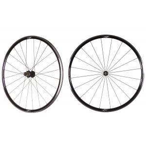 Alexrims Components > Factory Wheels AlexRims ALX440 - 700C Q/R Tubeless Ready Road Wheels Wheelset