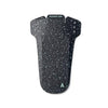 Ass Saver Accessories > Mudguards BLACK/DOTS Ass Saver MUDDER REGULAR Mudguard