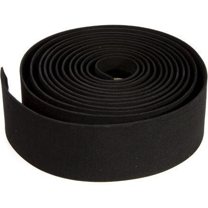 BBB Components > Handlebar Tape Black BBB BHT-01 Race Ribbon Bar Tape