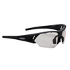 BBB Cycle Clothing > Sunglasses Default Title BBB Summit PH Photochromic Sunglasses BSG 50PH