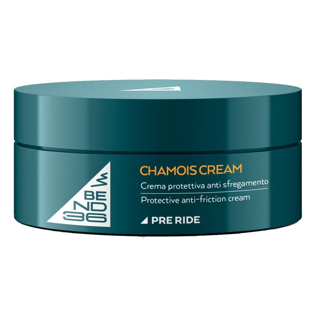 Bend36 Cycle Clothing > Embrocation & Cream Bend36 Mens Chamois Cream
