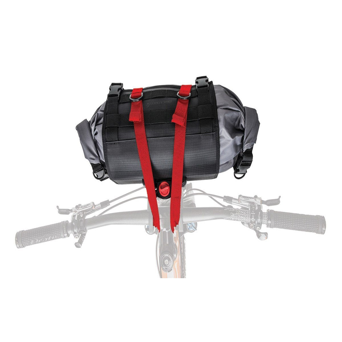 Blackburn Accessories > Bags & Seatpacks Blackburn Outpost Handlebar Roll and Dry Bag