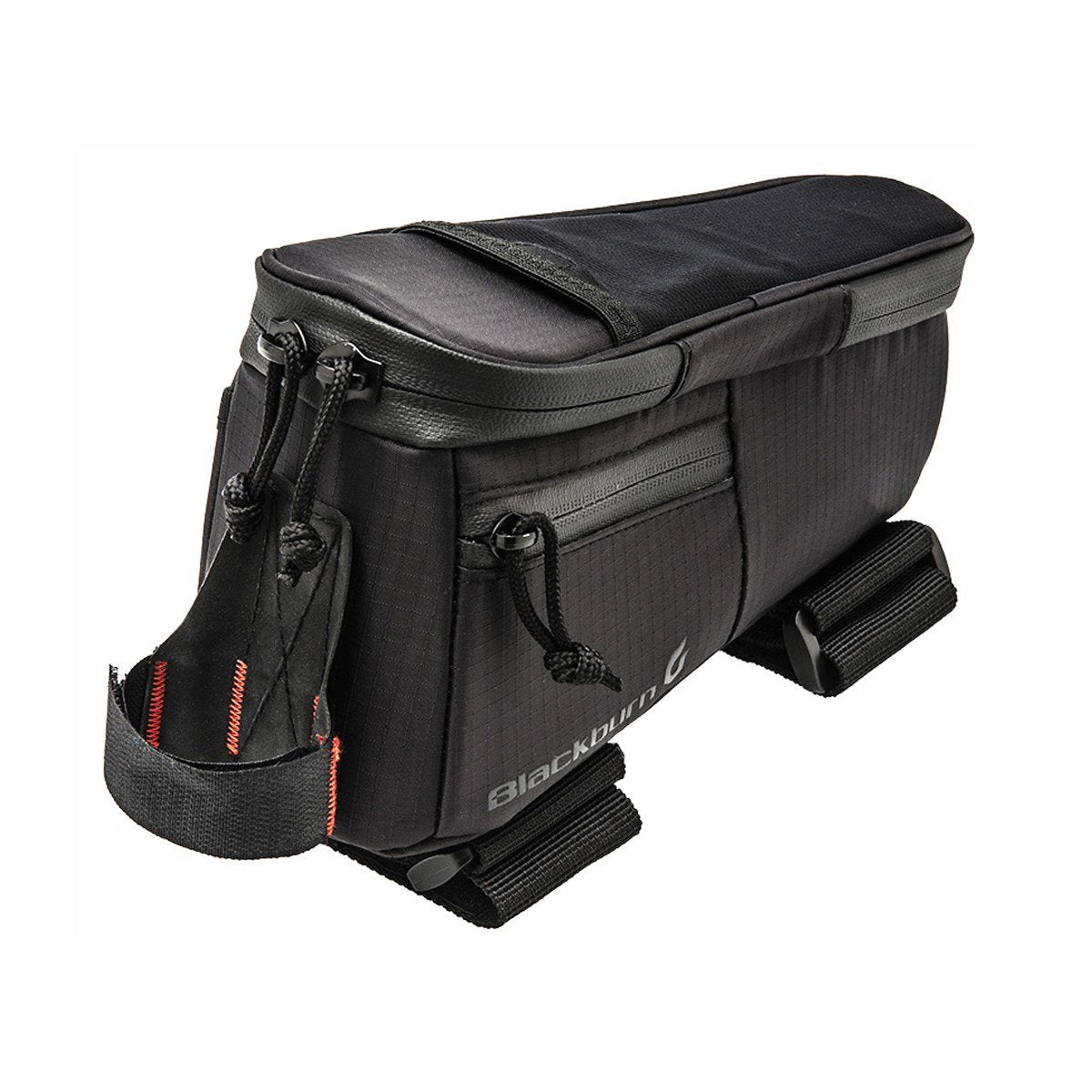 Blackburn Accessories > Bags & Seatpacks Blackburn Outpost Top Tube Bag