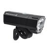Blackburn Accessories > Lights & Reflectives BLACKBURN DAYBLAZER 1100 FRONT LIGHT