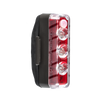 Blackburn Accessories > Lights & Reflectives BLACKBURN DAYBLAZER 125 REAR LIGHT