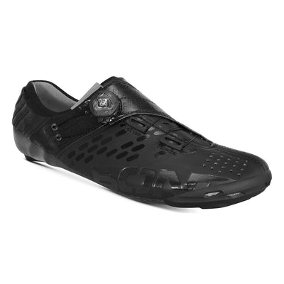 Bont Cycle Clothing > Shoes Black / 41 Bont Helix Road Cycling Shoes