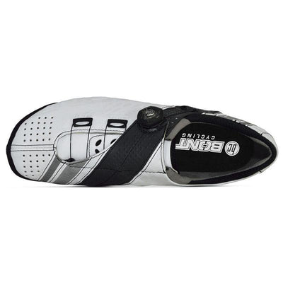 Bont Cycle Clothing > Shoes Bont Helix Road Cycling Shoes