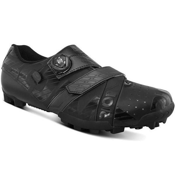 Bont Cycle Clothing > Shoes BONT RIOT MTB + BOA CYCLING SHOE