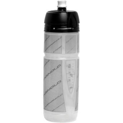 Campagnolo Accessories > Bottles Campagnolo Super Record Bottle