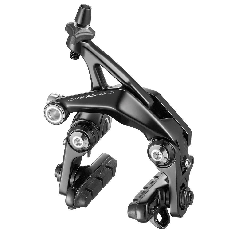 Campagnolo Components > Brakes & Chainsets Campagnolo 12x Direct Mount Brake Calipers