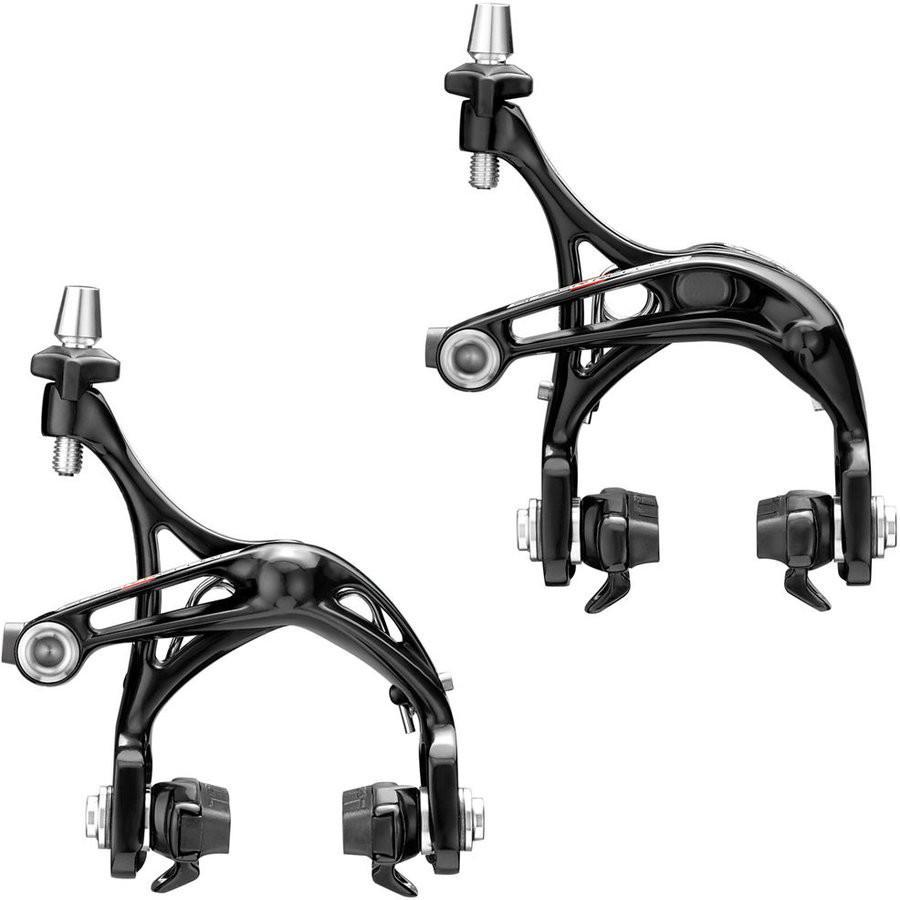 Campagnolo Components > Brakes & Chainsets Campagnolo Chorus 11 Speed Skeleton Brake Calipers