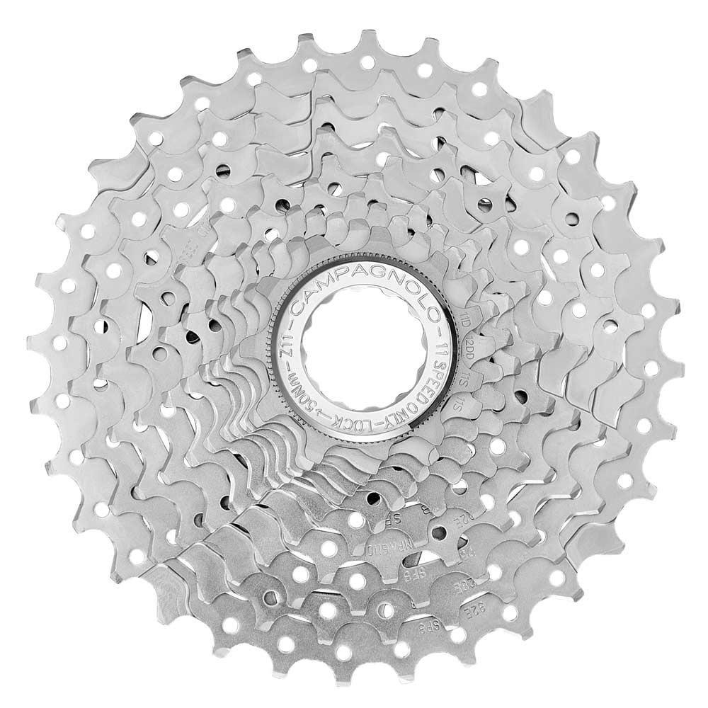 Campagnolo Components > Cassettes & Cables Campagnolo Centaur 11 Speed Cassette