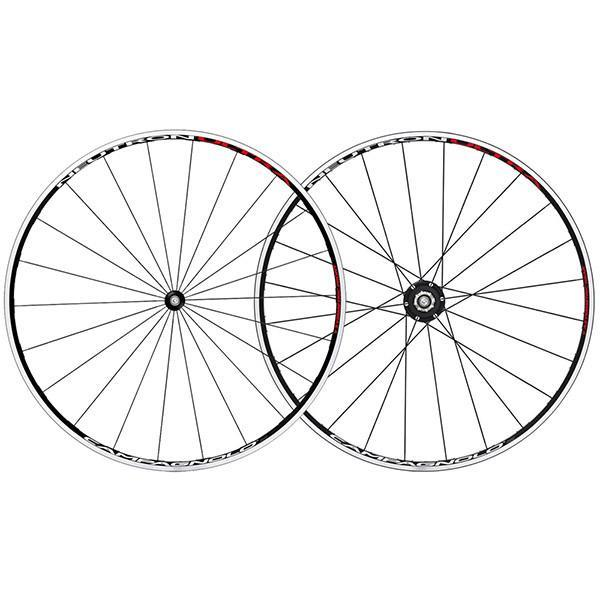 Campagnolo Components > Factory Wheels Campagnolo Neutron Ultra Wheels Pair