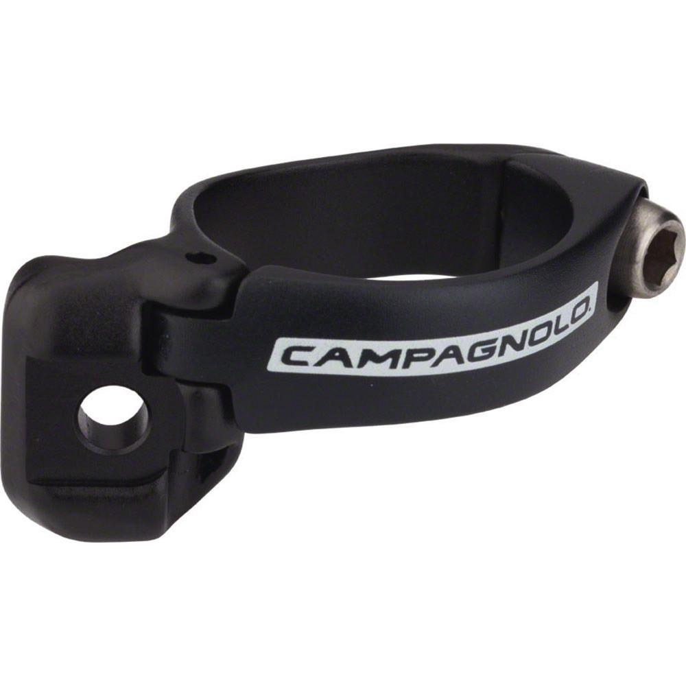 Campagnolo Components > Gears Campagnolo EPS/Mechanical Front Derailleur Clamp