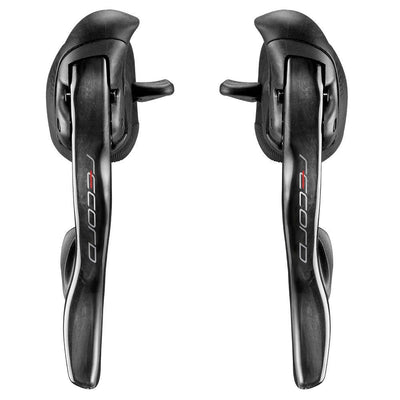 Campagnolo Components > Gears Campagnolo Record 12x U-S Ergo Levers