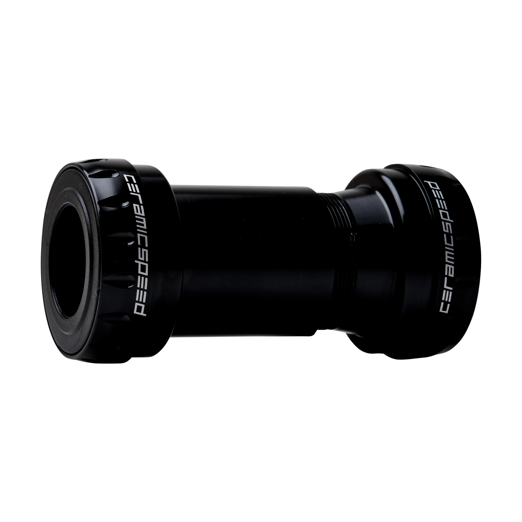 CeramicSpeed Components > Bottom Brackets CeramicSpeed BB30 SHIMANO ROAD BOTTOM BRACKET (BLACK)