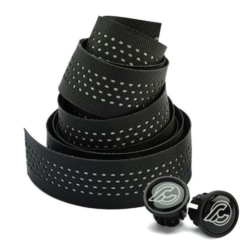 Cinelli Components > Handlebar Tape Cinelli 3D Super Reflective Bar Tape