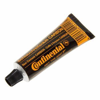 Continental Components > Tyres & Tubulars Continental Carbon Tubular Rim Cement 25g Tube