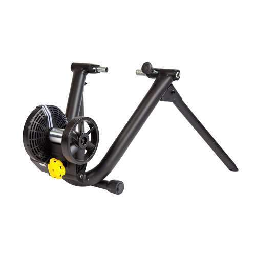 Cycleops Accessories > Indoor Trainers Cycleops M2 SMART TRAINER