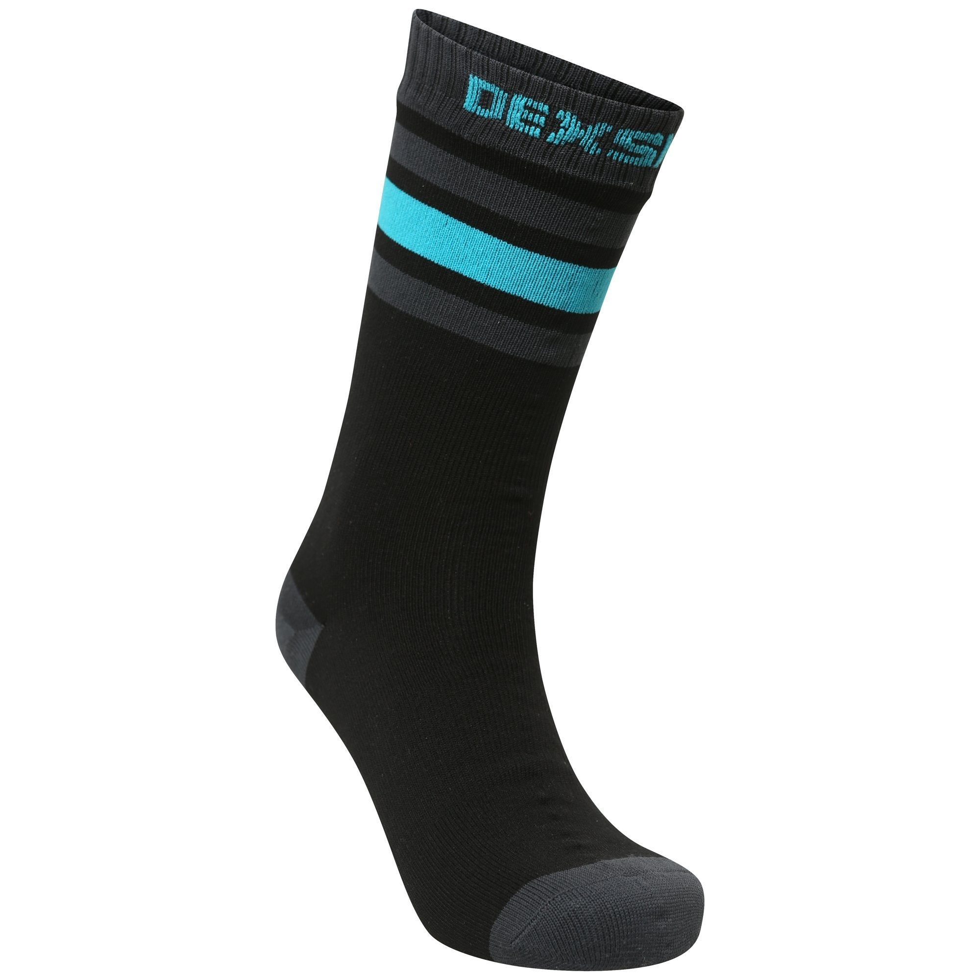 Dexshell Cycle Clothing > Socks Dexshell Ultra Dri Sports Sock