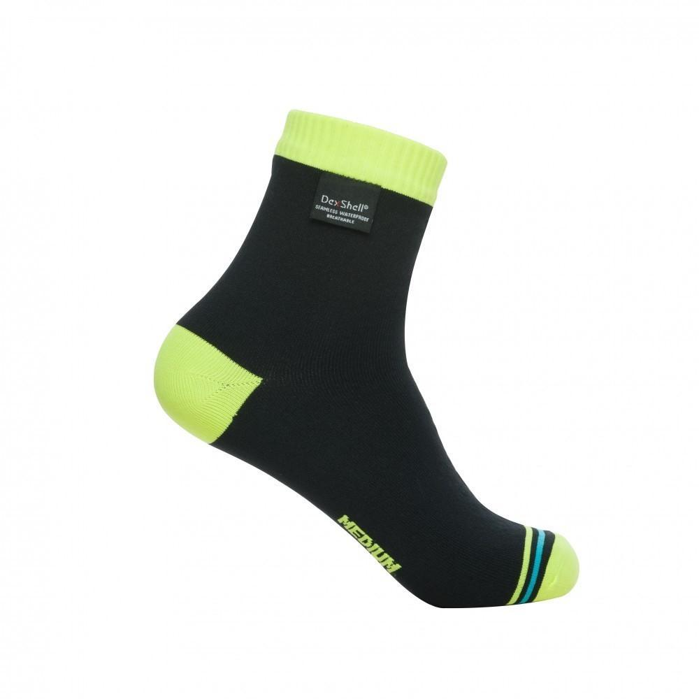 Dexshell Cycle Clothing > Socks Dexshell Ultralite Biking Cycling Socks