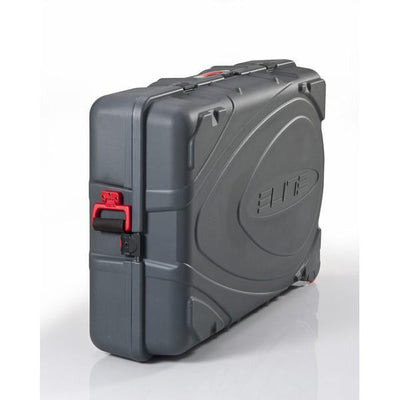 ELITE Accessories > Bags & Seatpacks Elite Vaison Bike Box