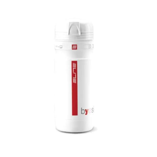 ELITE Accessories > Bottles Elite Byasi storage bottle 550ml