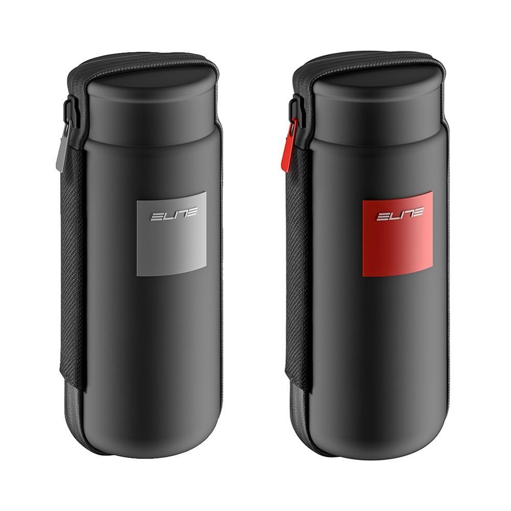 ELITE Accessories > Bottles Elite Takuin Storage Case