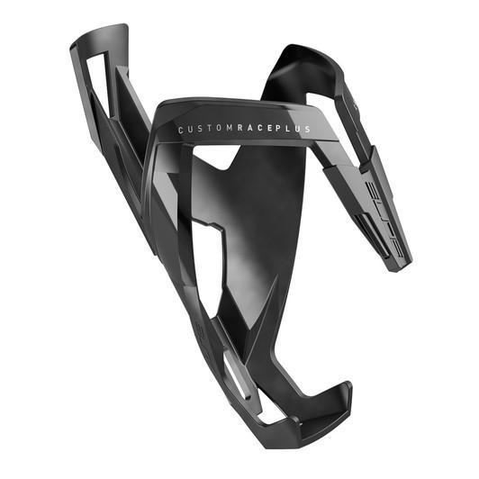 ELITE Accessories > Bottles Stealth Elite Custom Race Plus Resin Bottle Cage
