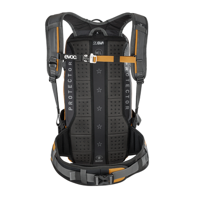 Evoc Accessories > Bags & Seatpacks EVOC FR ENDURO PROTECTOR BACKPACK
