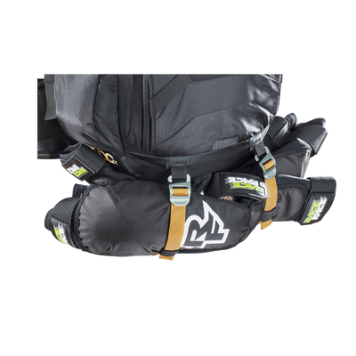 Evoc Accessories > Bags & Seatpacks EVOC FR TRAIL BLACKLINE PROTECTOR BACKPACK