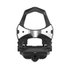 Favero Components > Pedals & Pedal Cleats Favero Right pedal body for Assioma - Spares