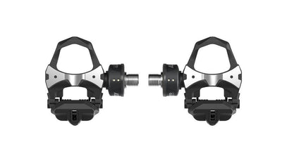 Favero Components > Power Meters FAVERO ASSIOMA DUO DUAL-SIDED POWER METER PEDALS