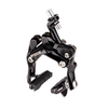 FSA Components > Brakes & Chainsets FSA DIRECT MOUNT BRAKE SET (V19)