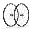 "FSA Components > Factory Wheels FSA AFTERBURNER WIDER27 MTB WHEELSET (29"", SHIMANO, V17)"