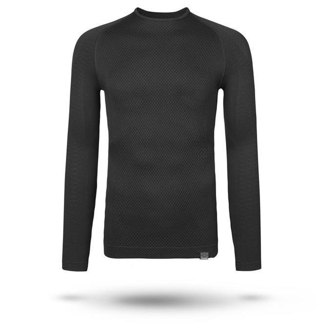 GripGrab Cycle Clothing > Baselayers GripGrab Expert Seamless Thermal Base Layer