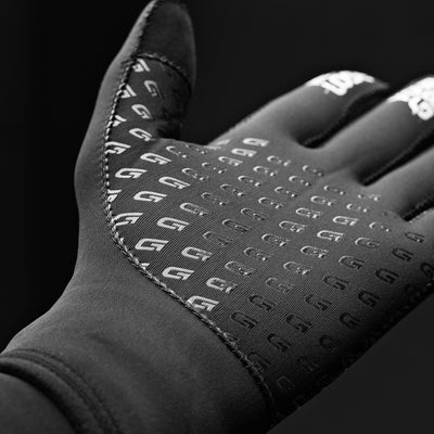 GripGrab Cycle Clothing > Gloves & Mitts GripGrab Neoprene Gloves
