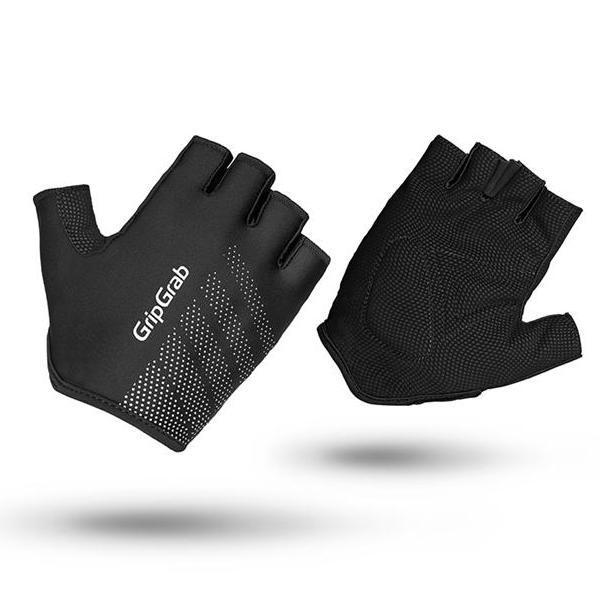 GripGrab Cycle Clothing > Gloves & Mitts GripGrab Ride Gloves
