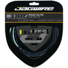 Jagwire cables Jagwire Road Elite Link Shift Kit