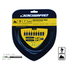 Jagwire Components > Cassettes & Cables Jagwire Mountain Pro Shift MTB Cable Kit