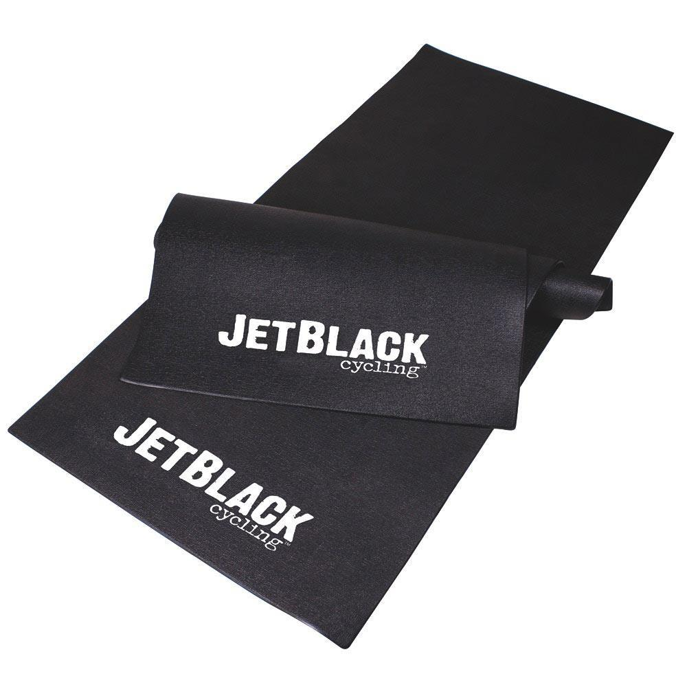 JetBlack Accessories > Indoor Trainers JetBlack Trainer Mat